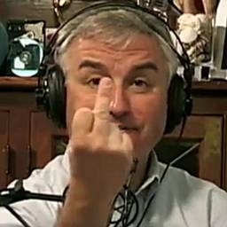 Leo Laporte - Tax Fraudster