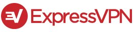 Click here to let ExpressVPN know how you feel about this