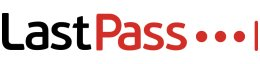Click here to let LastPass know how you feel about this